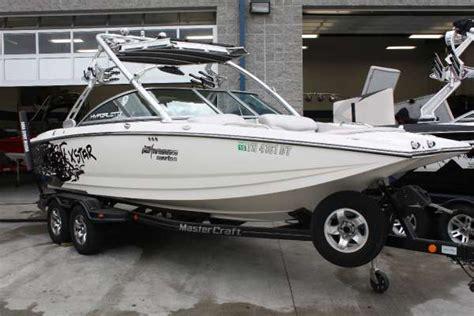Mastercraft Boats For Sale Nashville Tn by Gibson Boats For Sale Near Murfreesboro Tn Boattrader