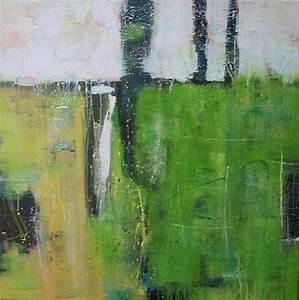 Abstrakte Bilder Acryl : josef rabitsch kunst abstraktes fantasie moderne abstrakte kunst arte pinterest acryl ~ Whattoseeinmadrid.com Haus und Dekorationen