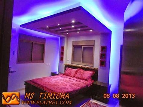 decoration platre chambre decoration platre 2016 chambre a coucher