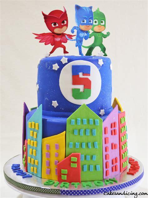 cakes custom designed cakes   occasions