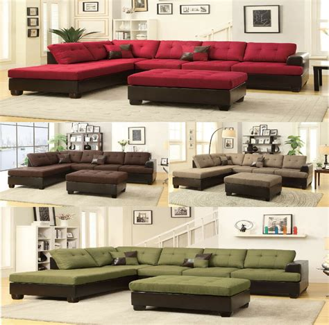 Free Sofas by Sectional Sofa Contemporary Sectionals Chaise Corner