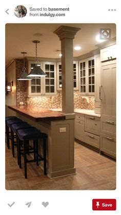 planning kitchen cabinets 70 home bar design ideas for 2018 open 1532