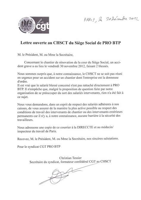 comite d entreprise renault siege modele lettre candidature election comite d 39 entreprise