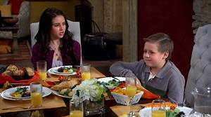 Ryan Newman / Bailey Michelle Brown - See Dad Run / See ...