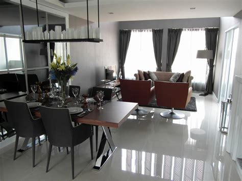 Making a House a Home  Dining Room  Go Harvey Norman