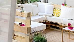 Möbel Aus Paletten : diy m bel selber bauen ~ Yasmunasinghe.com Haus und Dekorationen