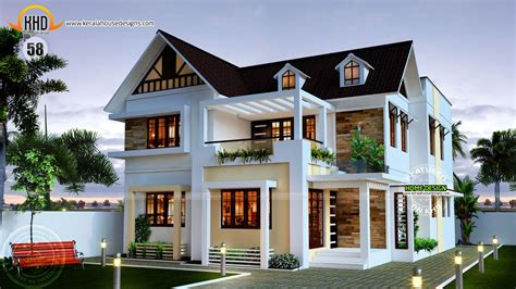 new home design new home plans for 2015 11 kerala house design