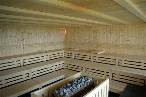 wärmekabine oder sauna infrarotkabine oder sauna der unterschied einer