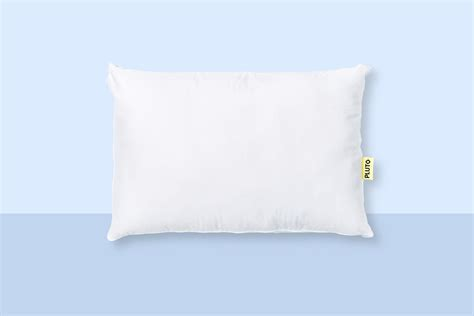 To Buy The Best Pillows by 23 Decorating Tricks For Your Bedroom Real Simple