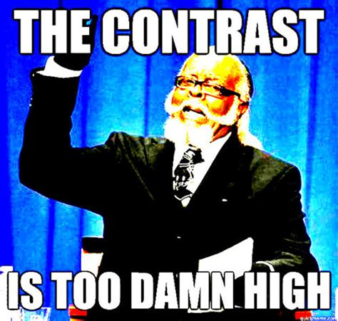 The Rent Is Too Damn High Meme - image 173456 the rent is too damn high jimmy mcmillan know your meme