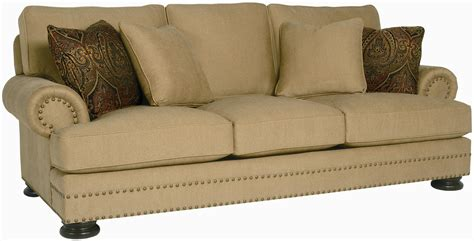 bernhardt sectional sofa bernhardt foster sofa bernhardt foster leather sectional