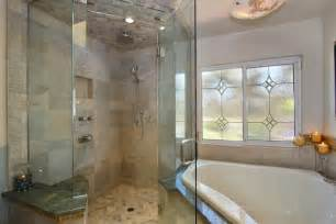 bathroom window decorating ideas fantastic stained glass window walmart decorating ideas images in bathroom contemporary