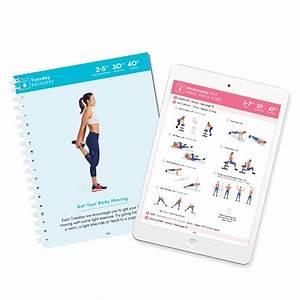 Bodyboss 12 Week Fitness Guide Pdf Free