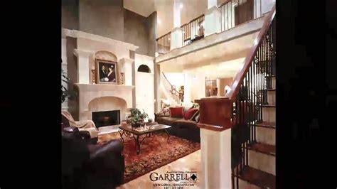 lansdowne place house plan   garrell associates  michael  garrell ga  youtube