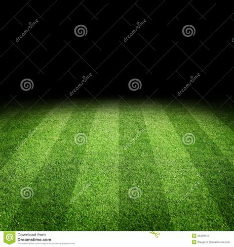 football field background royalty  stock photography image