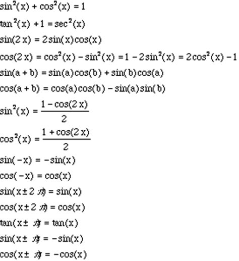 GIF formula 1