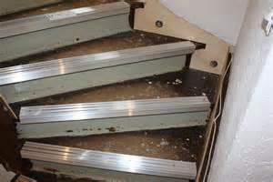 treppe laminat treppenrenovierung treppensanierung treppensanierung treppenrenovierung selber machen kein