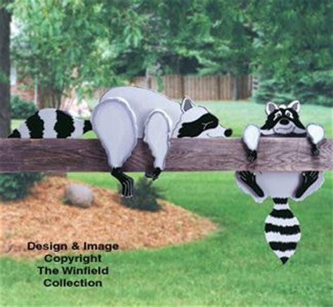 images  wood animal yard art  pinterest