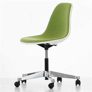 Eames Plastic Side Chair : eames plastic side chair pscc by vitra ~ Bigdaddyawards.com Haus und Dekorationen