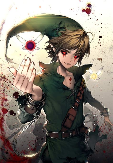Ben Drowned Anime Wallpaper - ben drowned zerochan anime image board creepypasta