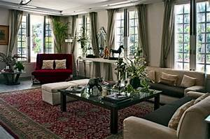 Top, 10, Best, Indian, Homes, Interior, Designs, Ideas