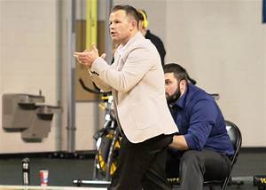 West Liberty West Liberty Mens College Wrestling - West ...
