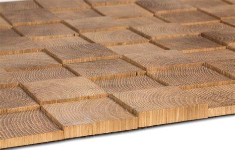 Küche Paneele Holz by Wandverkleidung Holz Holzpaneele Wandverkleidung Holz
