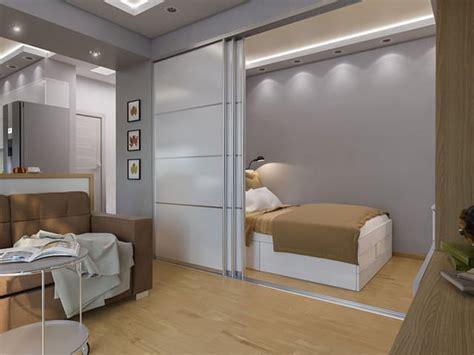 Bedroom Minimalist by 48 Minimalist Bedroom Ideas For Those Who Don T Like