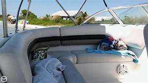 Hurricane 187 Sun Deck 2004 For Sale For  16 000