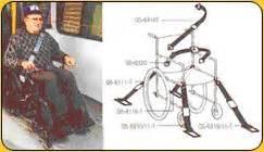 Mettre Un Fauteuil Roulant Dans Une Voiture : handitec handroit amenagement du vehicule hors conduite ~ Medecine-chirurgie-esthetiques.com Avis de Voitures