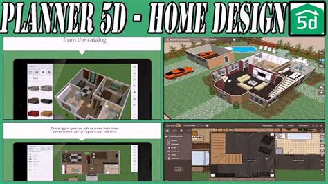 planner  home design apk data gif maker daddygifcom