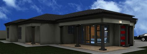 4 bedroom ranch style house plans free tuscan house plans south africa fresh 3 bedroom