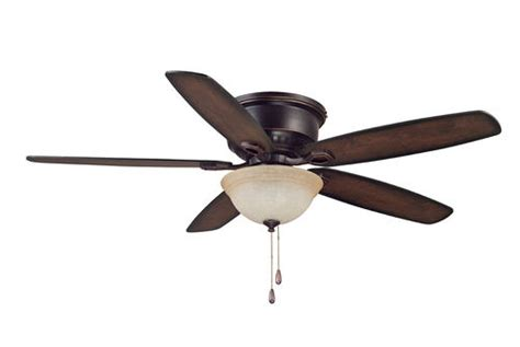 turn of the century fans turn of the century ardmore 58 quot oil rubbed bronze ceiling