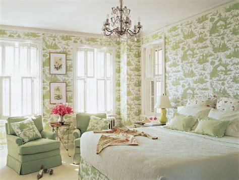 bedroom wallpaper design ideas wallpaper decorating ideas bedroom charming plans free paint color fresh on wallpaper decorating