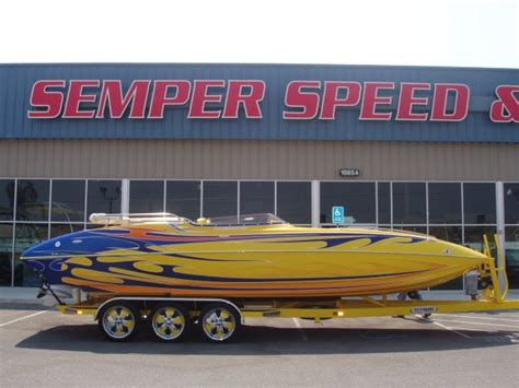 Eliminator Fun Deck Boats For Sale by Eliminator Fun Deck Boats For Sale