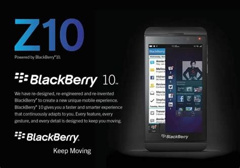 Opera mini for blackberry download: Down Load Opera Mini For Blackberry Q10 - Opera Mini For Blackberry Q10 Apk - Here Is The ...