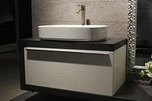 Waschbecken Schale Mit Unterschrank : waschbecken badzubeh r ~ Markanthonyermac.com Haus und Dekorationen