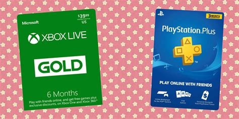 4.7 out of 5 stars 621. This is a crazy good deal on Xbox One and PlayStation 4 gift cards