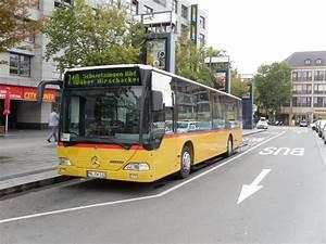 Bus Mannheim Berlin : mercedes bus am mannheimer hbf juli 2010 bus ~ Markanthonyermac.com Haus und Dekorationen
