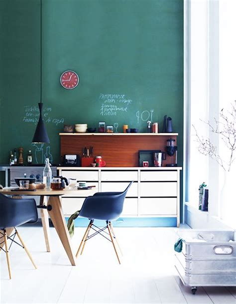 green spot kitchen best 25 wall colours ideas on bedroom wall 1466