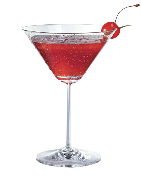 red martini 14 easy cocktails to help you celebrate the 4th of july