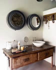 Cool Bathroom Designs 39 Cool Rustic Bathroom Designs Digsdigs