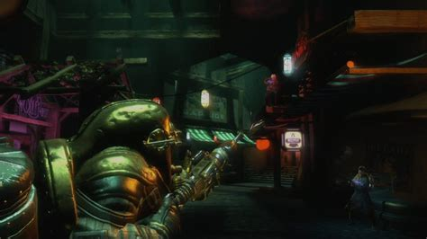 buy bioshock   bundle bioshock    gold
