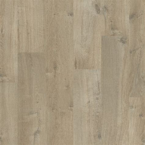 light brown laminate flooring quickstep impressive ultra 12mm soft oak light brown laminate flooring leader floors