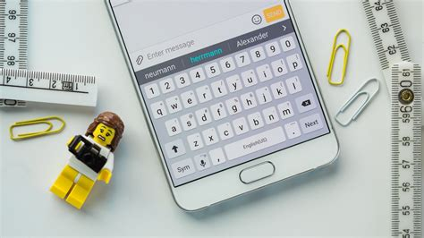 Keyboard For Android by Best Keyboard Apps For Android Type Faster And More