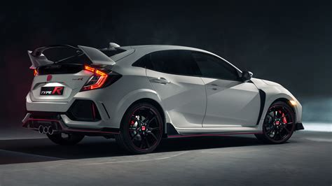 2017 honda civic type r revealed in geneva here later this year caradvice