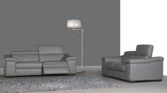 Black Leather Couch Living Room Ideas by Living Room Extra Large U Shaped Gray Leather Couch With