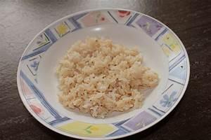 Reis Kochen In Der Mikrowelle : reis aus der mikrowelle von mallika ~ Orissabook.com Haus und Dekorationen