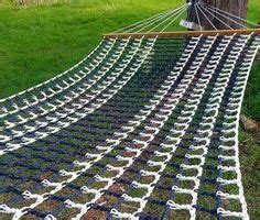 How To Make A Paracord Hammock by Handmade Top In Foliage 550 Paracord By