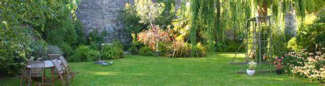 chambres d hotes cherbourg maison d 39 hôtes de charme à cherbourg avec jardin maison